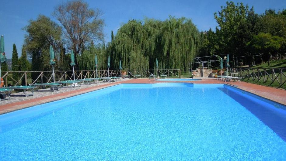 le-piscine